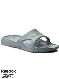 Adult's Reebok Kobo H2OUT Slides (BD5220) x5: £6.95
